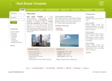 Real_Estate_24